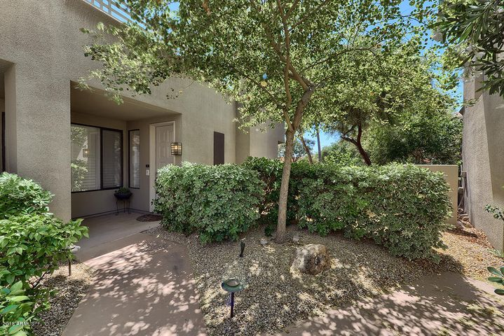 8989 N GAINEY CENTER Drive, 149, Scottsdale, AZ 85258