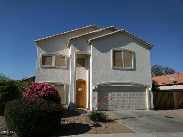 6634 W MIAMI Street, Phoenix, AZ 85043