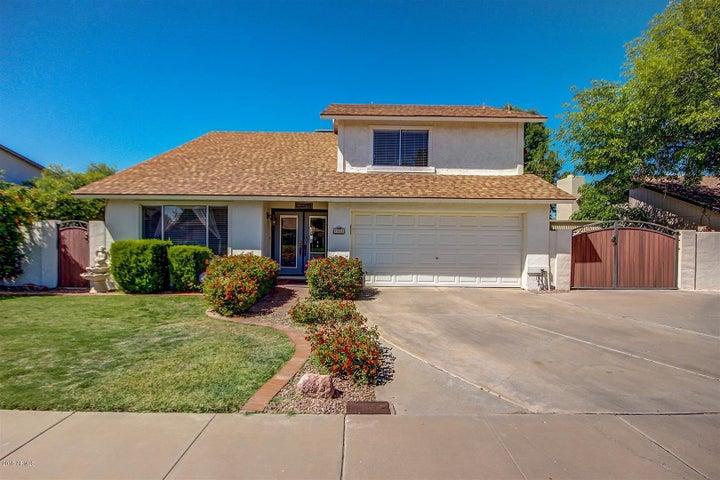 1512 W KEATING Avenue, Mesa, AZ 85202