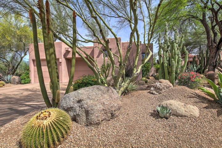 7800 E BOULDERS Parkway, 5, Scottsdale, AZ 85266