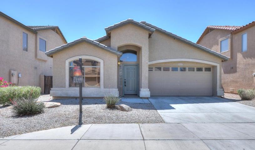 12435 W SAN MIGUEL Avenue, Litchfield Park, AZ 85340