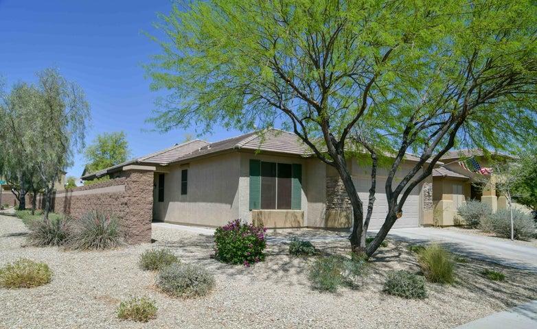 18024 W PURDUE Avenue, Waddell, AZ 85355