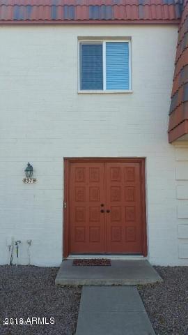 8379 E INDIAN SCHOOL Road, Scottsdale, AZ 85251