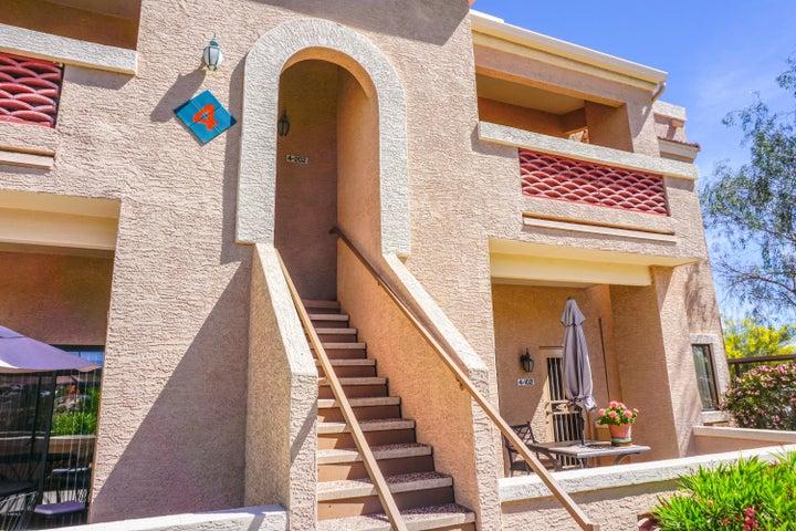16354 E PALISADES Boulevard, 4202, Fountain Hills, AZ 85268