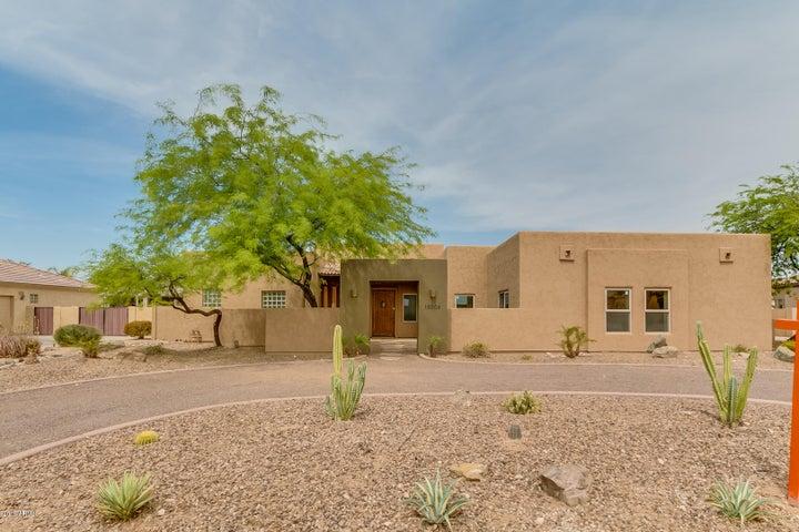 18004 W MEDLOCK Drive, Litchfield Park, AZ 85340