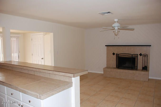 2713 W CARTER Drive, Tempe, AZ 85282
