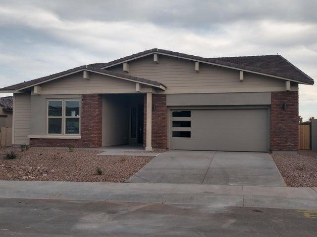 13805 W SARANO Terrace, Litchfield Park, AZ 85340