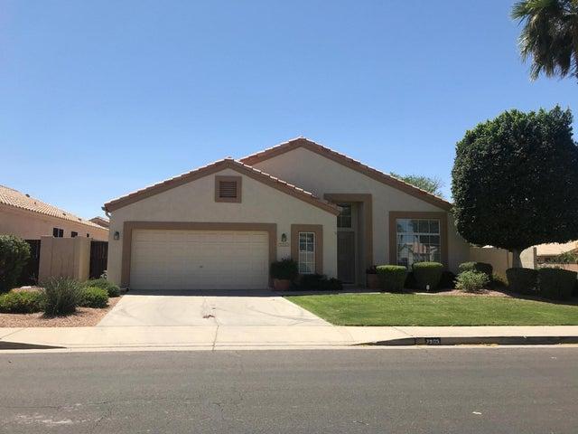 7203 E Lomita Avenue, Mesa, AZ 85209