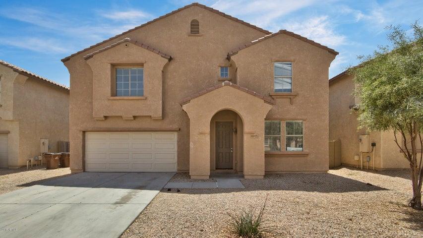 46009 W SONNY Road, Maricopa, AZ 85139