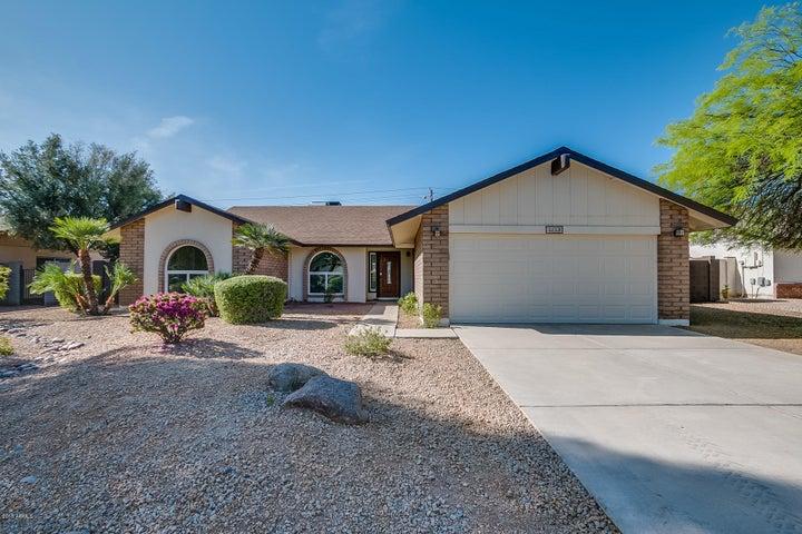 5253 E BECK Lane, Scottsdale, AZ 85254