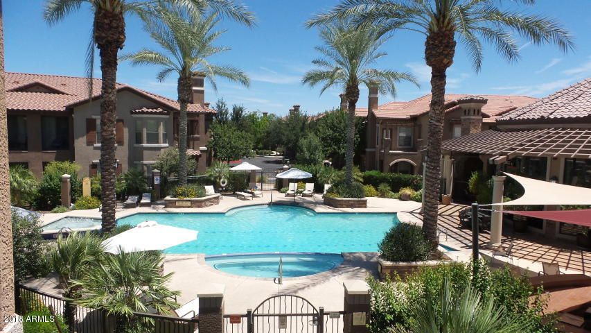 14250 W WIGWAM Boulevard, 3124, Litchfield Park, AZ 85340
