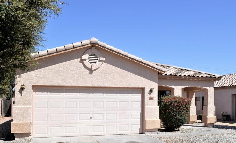 16054 W WOODLANDS Avenue, Goodyear, AZ 85338