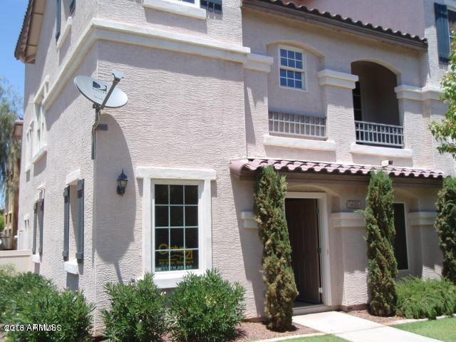 5605 S 21ST Terrace, Phoenix, AZ 85040
