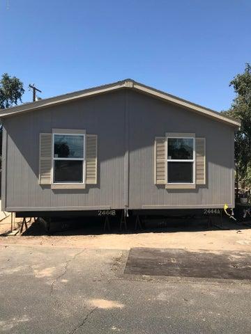 5002 W Bethany Home Road, 33, Glendale, AZ 85301