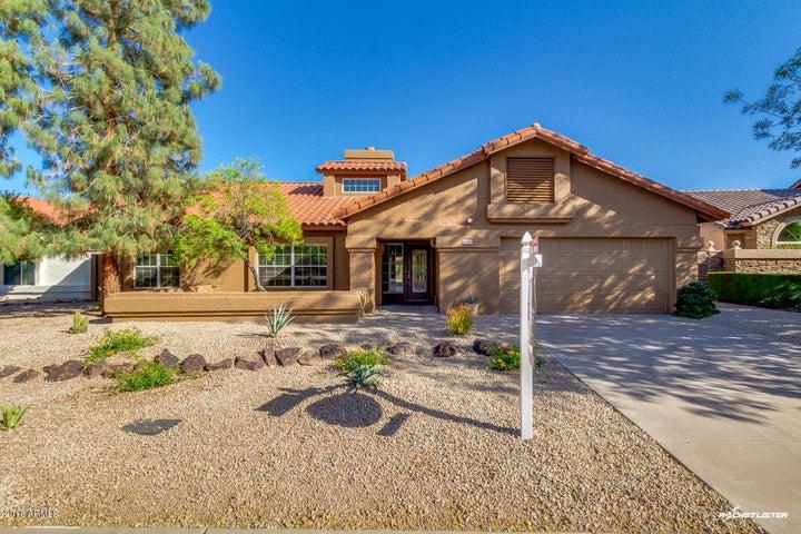 10587 E Mission Lane Lane, Scottsdale, AZ 85258