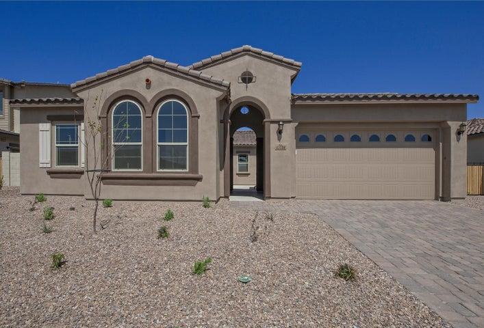 13724 W SARANO Terrace, Litchfield Park, AZ 85340
