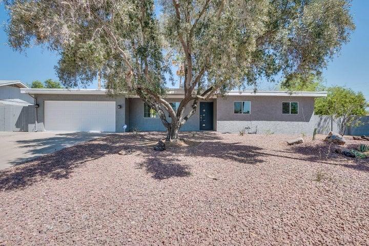 13801 N 56TH Place, Scottsdale, AZ 85254