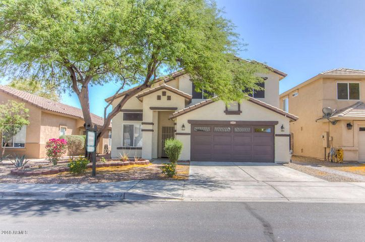 33597 N WASH VIEW Road, Queen Creek, AZ 85142