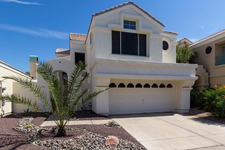 1138 E FRYE Road, Phoenix, AZ 85048