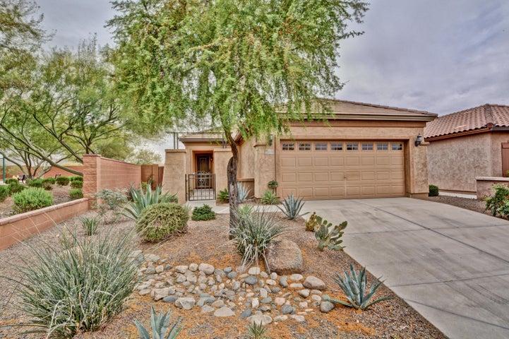 26155 W TONTO Lane, Buckeye, AZ 85396