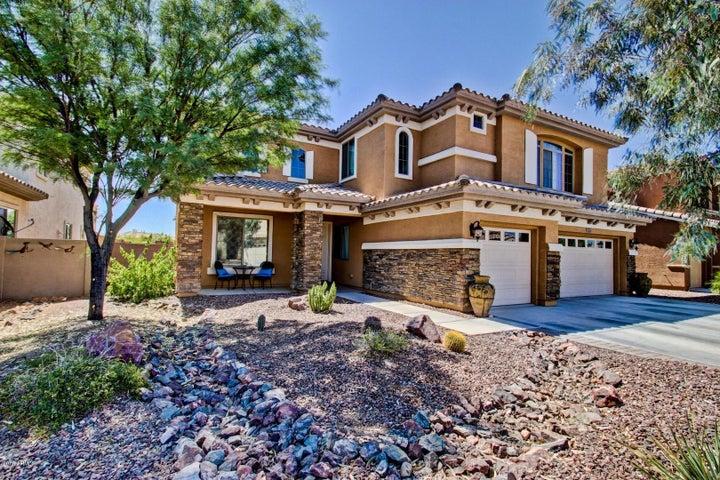 5211 N 193RD Avenue, Litchfield Park, AZ 85340