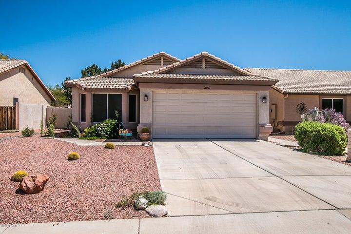 20617 N 102ND Lane, Peoria, AZ 85382