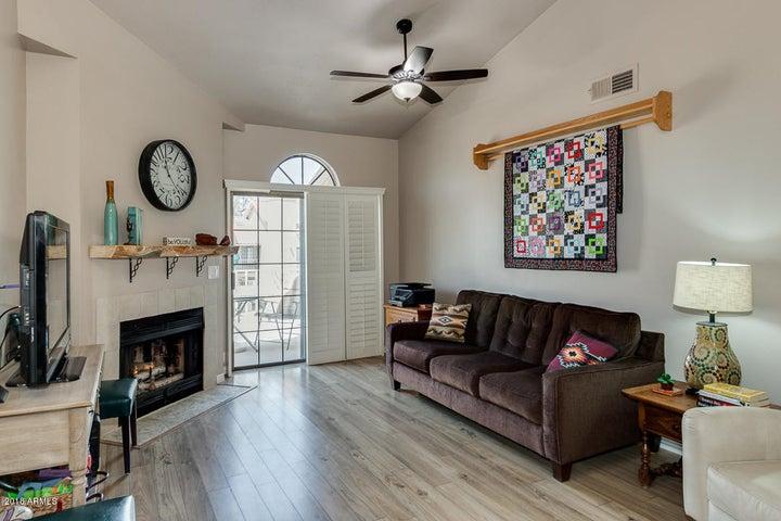 11011 N 92ND Street, 2079, Scottsdale, AZ 85260