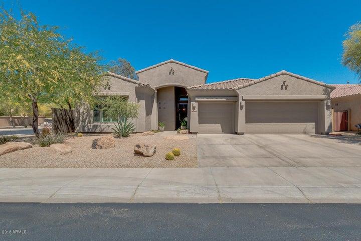 18358 W SWEET ACACIA Drive, Goodyear, AZ 85338