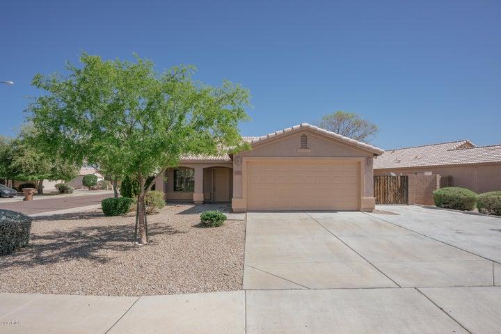 9350 W IRMA Lane, Peoria, AZ 85382