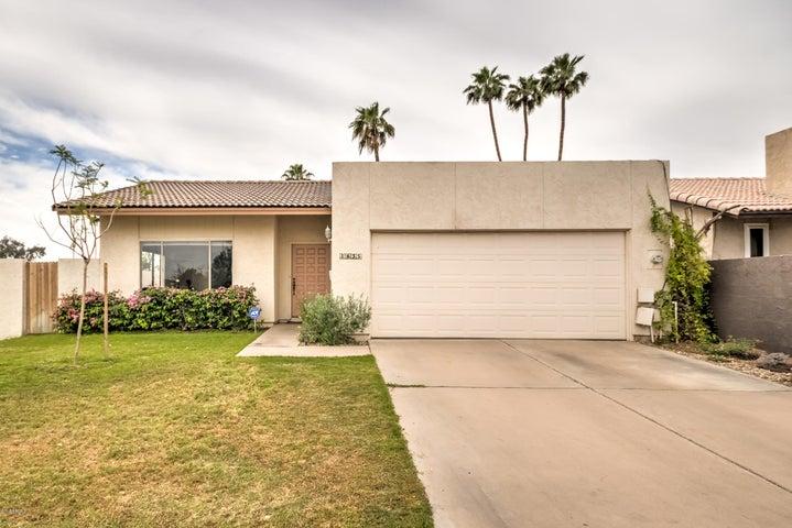 1635 E CANDLESTICK Drive, Tempe, AZ 85283