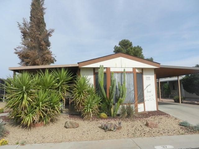 8103 E Southern Avenue, 37, Mesa, AZ 85209