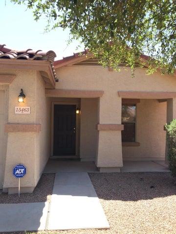 15463 W CORTEZ Street, Surprise, AZ 85379