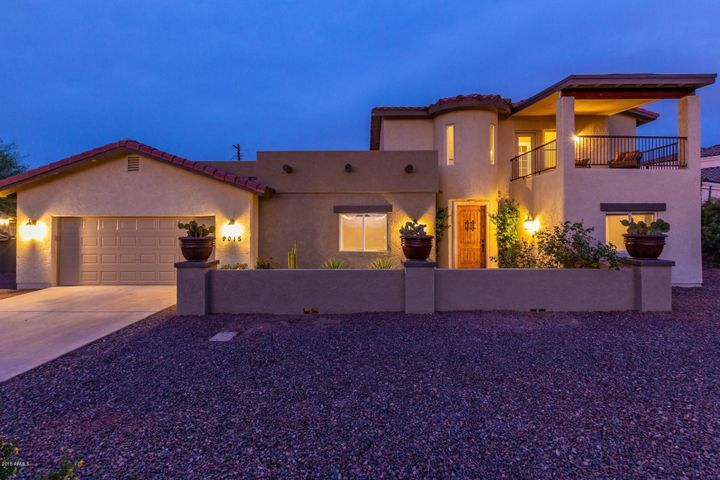 9015 S 16TH Place, Phoenix, AZ 85042