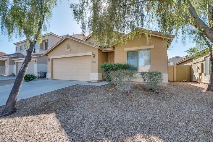 33258 N KARI Road, Queen Creek, AZ 85142