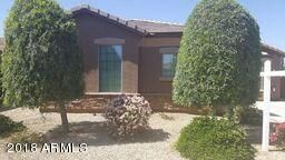 16050 W YAVAPAI Street, Goodyear, AZ 85338