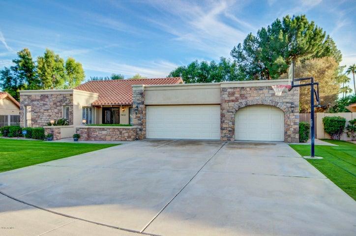 7855 E CANNON Drive, Scottsdale, AZ 85258