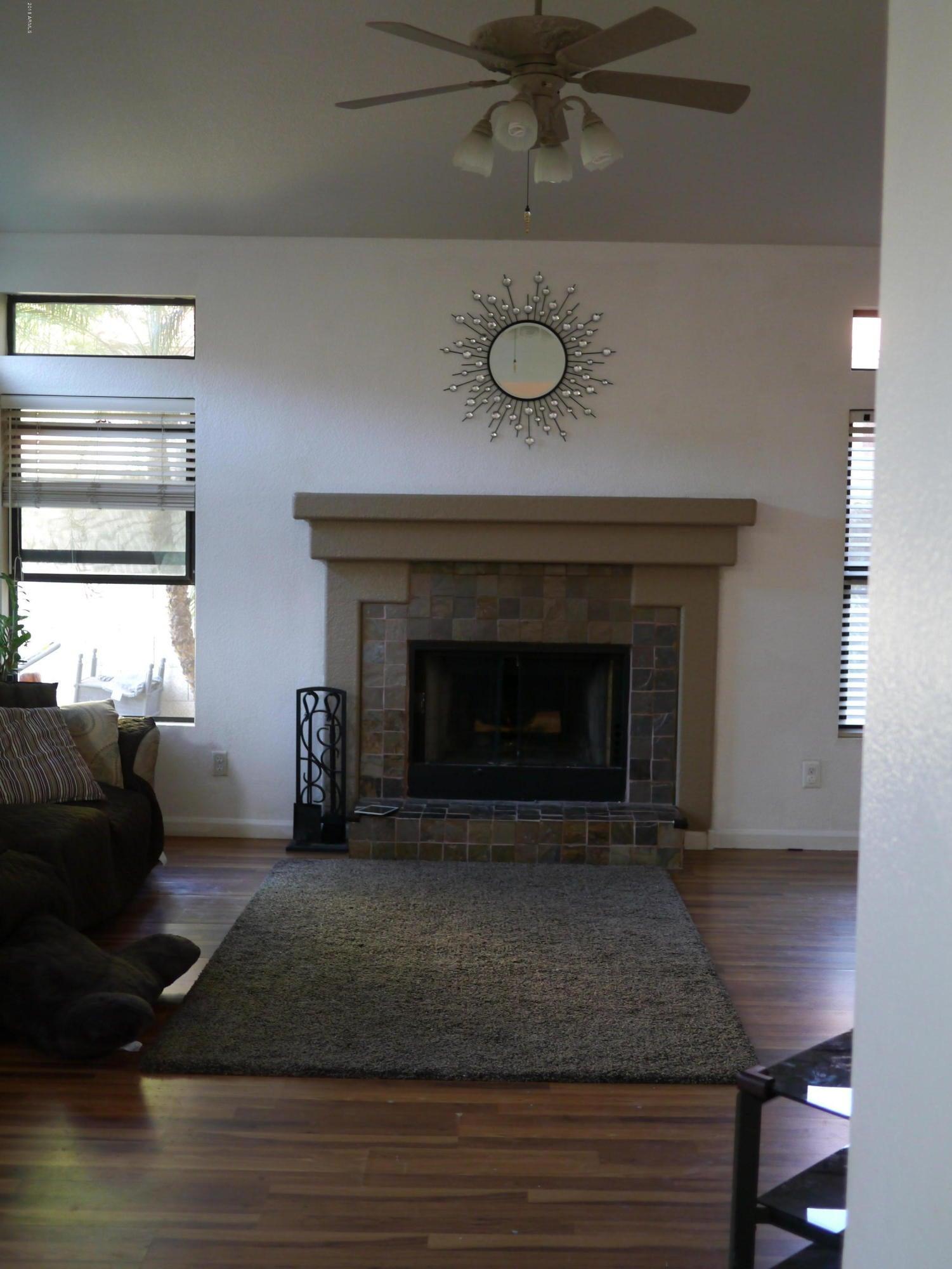 4568 W DUBLIN Street, Chandler, AZ 85226