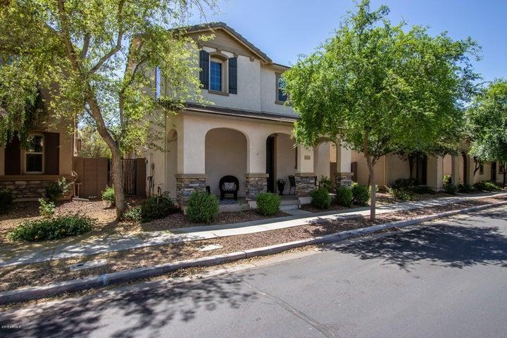 4079 E Devon Drive, Gilbert, AZ 85296