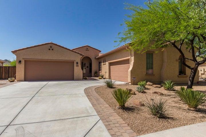 1527 W PARNELL Drive, Phoenix, AZ 85085