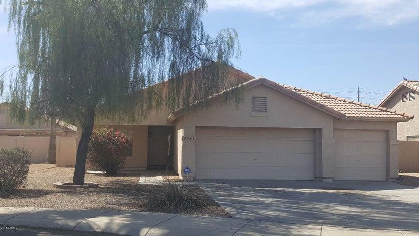 7561 W READE Avenue, Glendale, AZ 85303
