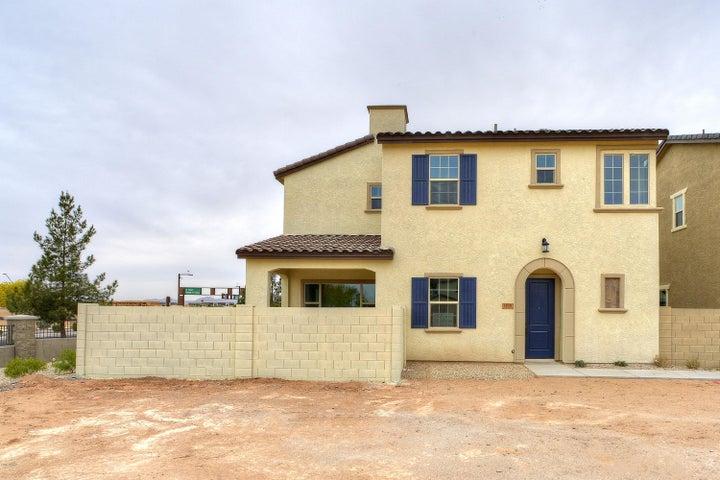14991 W WILSHIRE Drive, Goodyear, AZ 85395