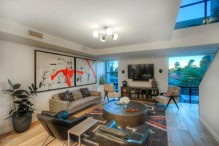 1717 N 1ST Avenue, 104, Phoenix, AZ 85003