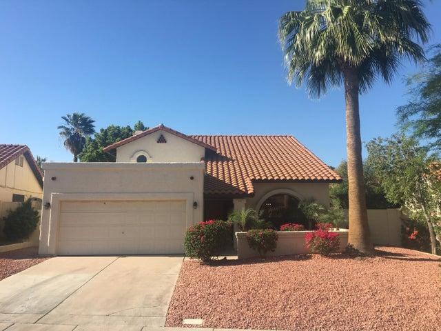 438 E BARBARA Drive, Tempe, AZ 85281