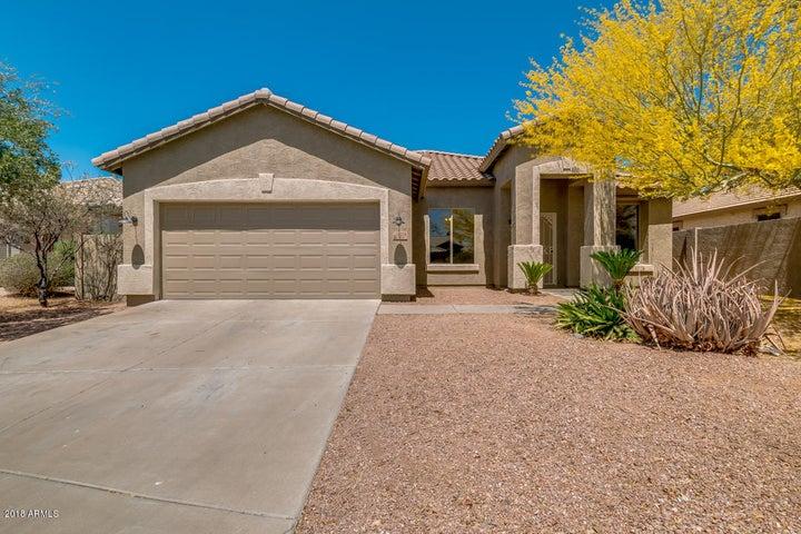 10218 E JAVELINA Avenue, Mesa, AZ 85209
