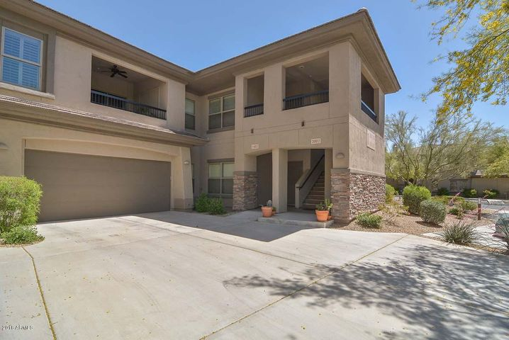 33550 N DOVE LAKES Drive, 2002, Cave Creek, AZ 85331