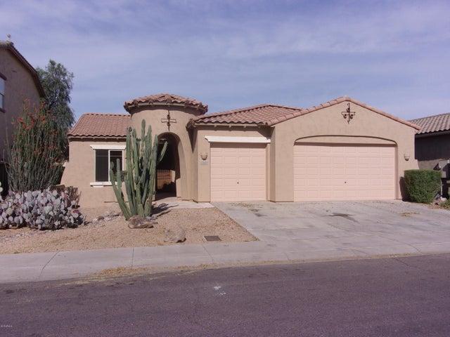 2014 N MILKWEED Loop, Phoenix, AZ 85037