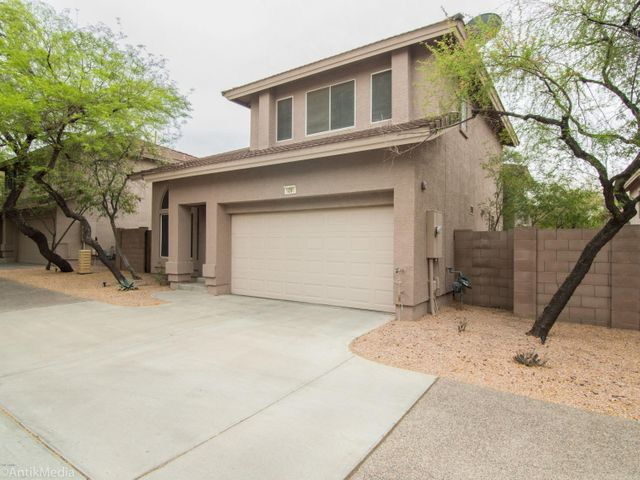 7650 E WILLIAMS Drive, 1061, Scottsdale, AZ 85255