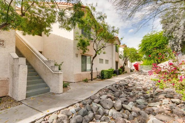 5249 E SHEA Boulevard, 201, Scottsdale, AZ 85254