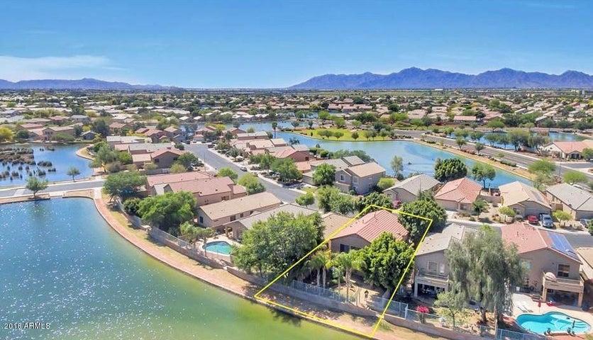 11030 W SHERIDAN Street, Avondale, AZ 85392