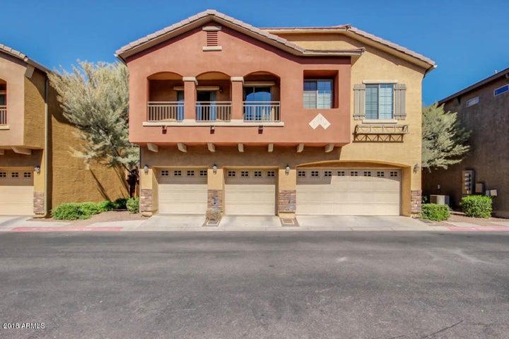 2024 S BALDWIN, 41, Mesa, AZ 85209